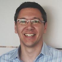 Javier Barreiro